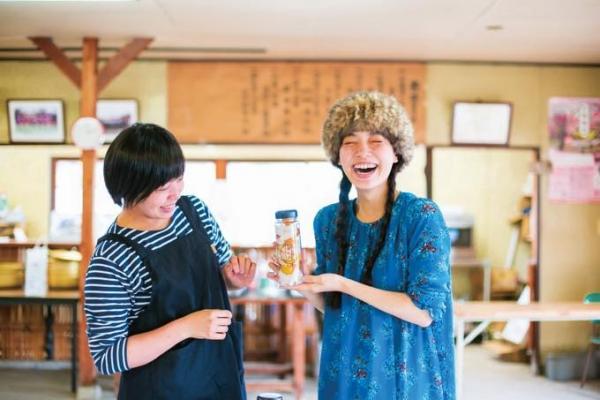☆梅ジュース(シロップ)作り☆
